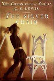 the-silver-chair